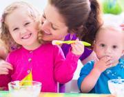 #ALLERGYONLINE: Paediatric Update